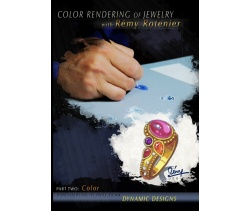 color_rendering_part_two_cover